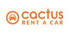 01-Cactus
