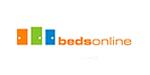 03-Beds