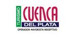 03-Cuenca