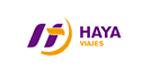 03-Haya