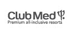 05-Clubmed