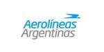 06-AerolineasArgentinas