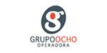 06-GrupoOcho