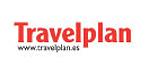 06-TravelPlan
