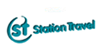 22-station