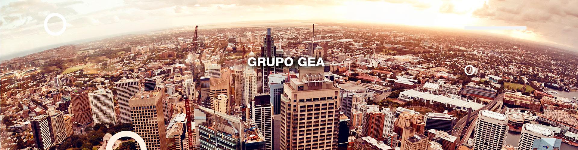 GEA-GrupoGEA