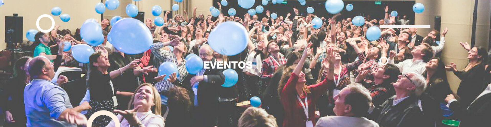 header-eventos