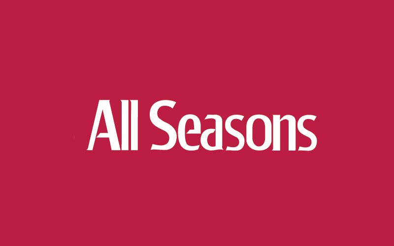 All Seasons (1)