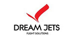 Dream Jets