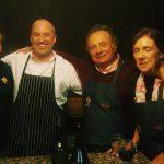 Grupo GEA gastronómico3