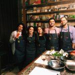Grupo GEA gastronómico4