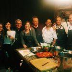 Grupo GEA gastronómico5