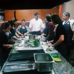 Grupo GEA gastronómico6