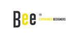 bee_travel
