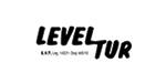 leveltur