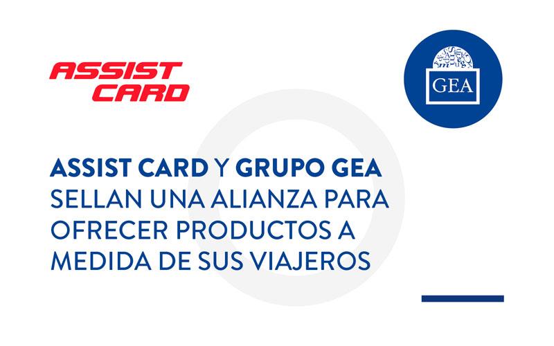 assist-card-alianza-gea