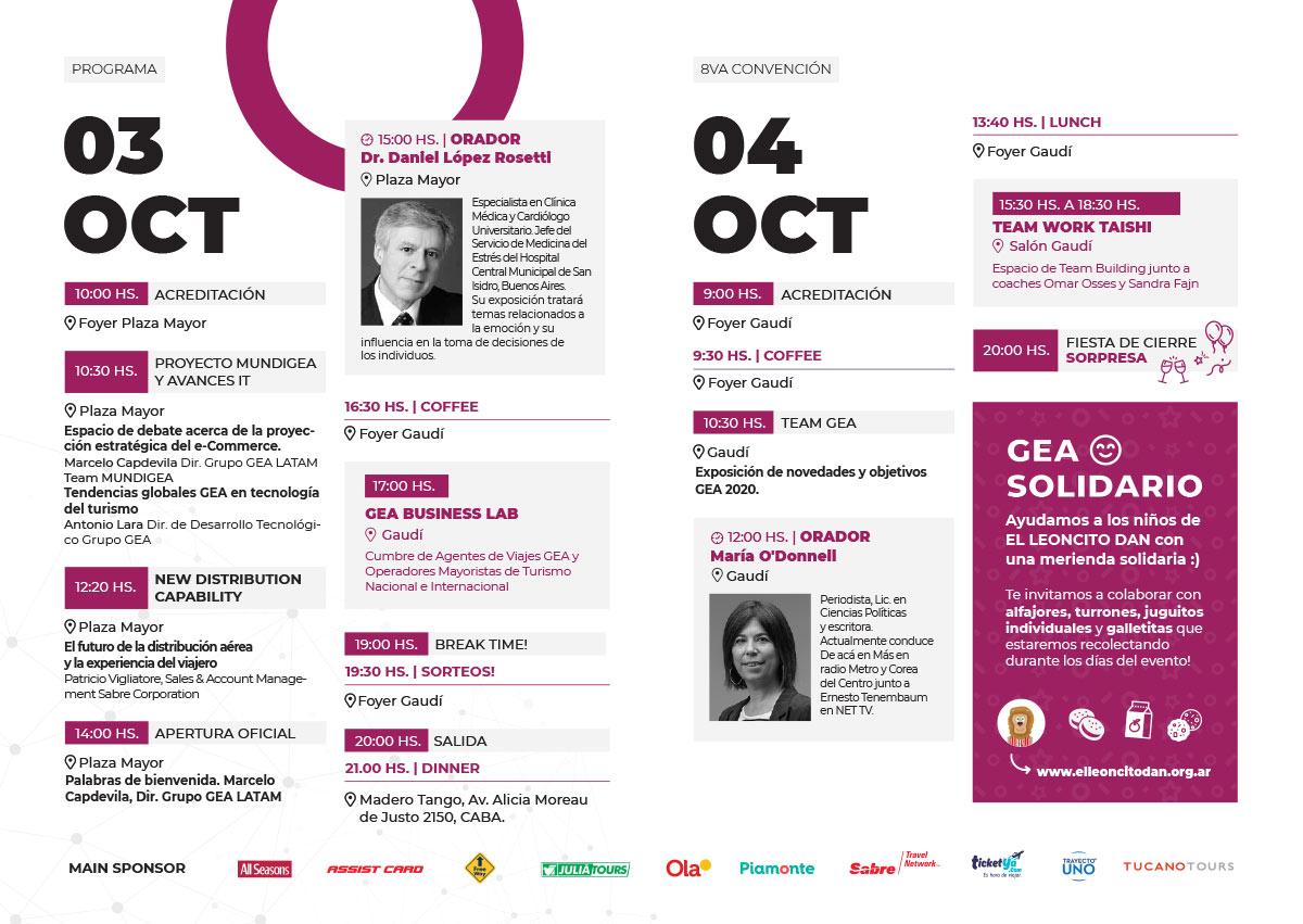 Programa-Convención-Nacional-Grupo-GEA_2019