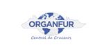 organfur