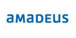 01-Amadeus