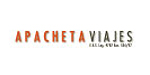 01-Apacheta