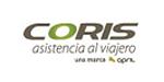 01-Coris