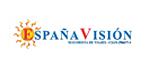 01-EspanaVision