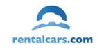 02-RentalCars