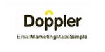 03-Doppler