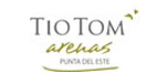 03-TioTom