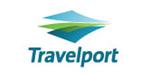 03-Travelport
