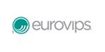 03-eurovips