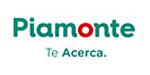 05-Piamonte