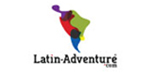 07-LatinAdventure