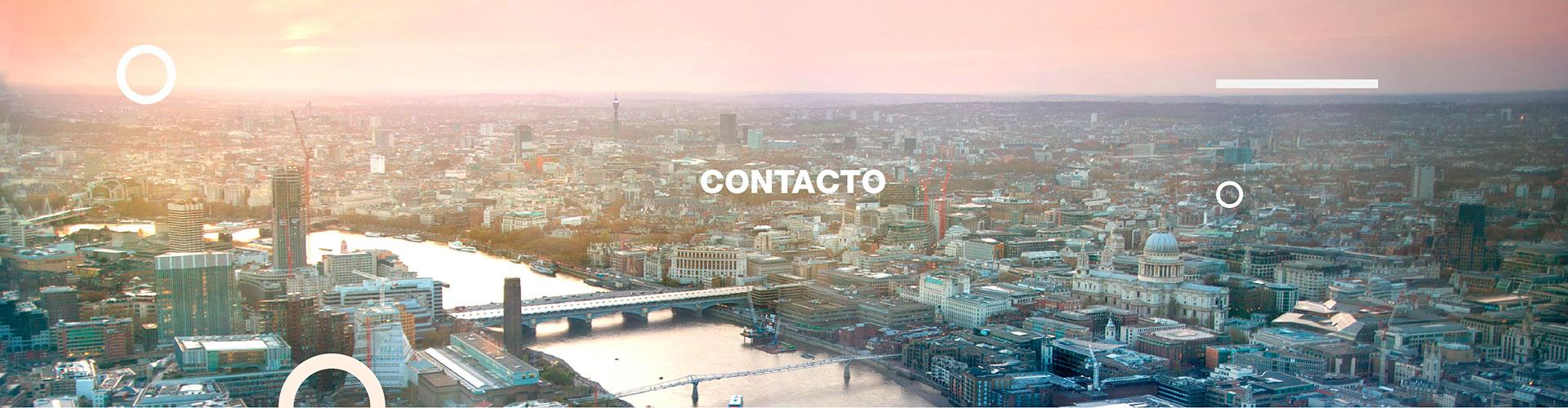 GEA-Contacto