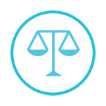 beneficios-asesoramiento-legal