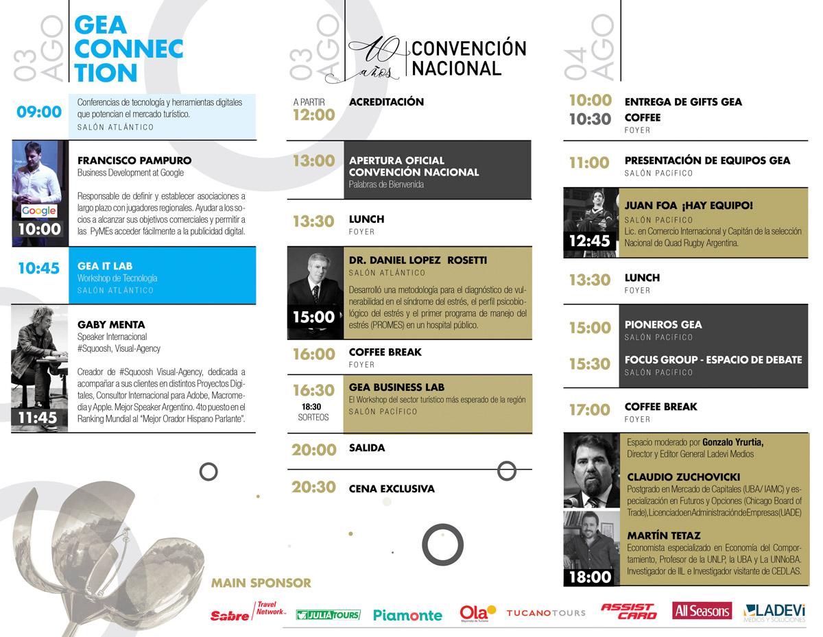 Programa-Convención-Nacional-Grupo-GEA