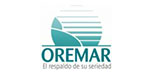Oremar
