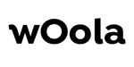 WOOLA