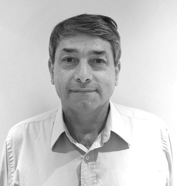 Alejandro Legato