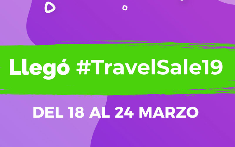 travel-sale-gea