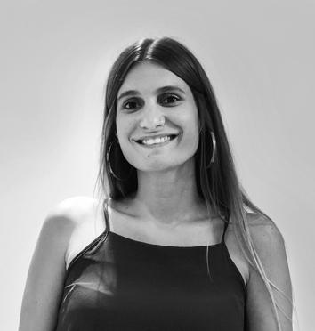 18_gea-fotos-2019_Daiana Meneguzzi - EJECUTIVO DE PRODUCTO GRUPO GEA LATAM