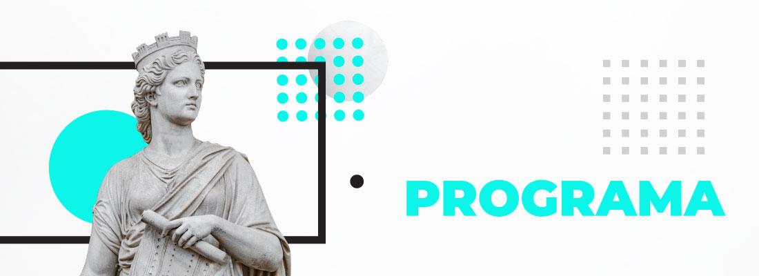 banner_programa