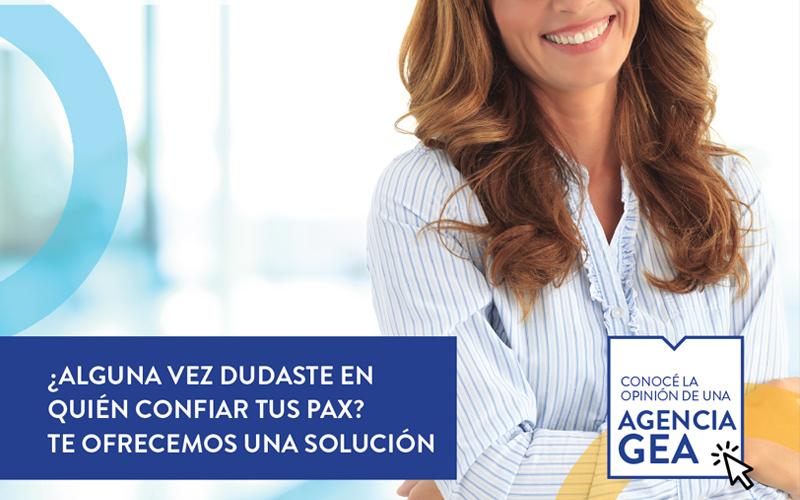 AGV SEGURAS WEB