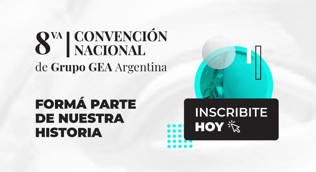 Banner_Home_Convencion