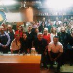 Grupo GEA gastronómico1