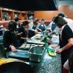 Grupo GEA gastronómico2