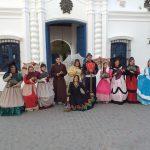 San Miguel de Tucumán, Tafí Del Valle y San Javier 6