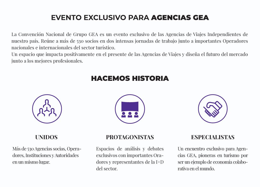 Secccion_Evento_02