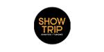 show_trip
