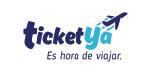 ticket_ya